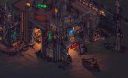 The Last Night - Screenshots - Bild 6
