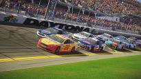 NASCAR Heat 2 - Screenshots - Bild 2