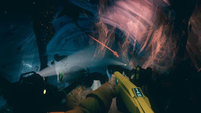 Deep Rock Galactic - Screenshots - Bild 20