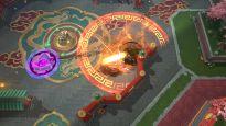 Battlerite - Screenshots - Bild 37
