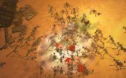 Diablo III - Screenshots - Bild 2