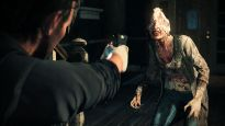 The Evil Within 2 - Screenshots - Bild 3
