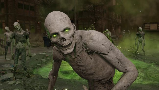 XCOM 2 - DLC: War of the Chosen - Screenshots - Bild 10