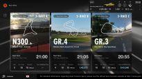 Gran Turismo Sport - Screenshots - Bild 25