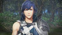 Fire Emblem Warriors - Screenshots - Bild 23