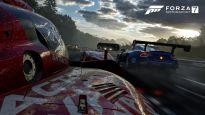 Forza Motorsport 7 - Screenshots - Bild 7