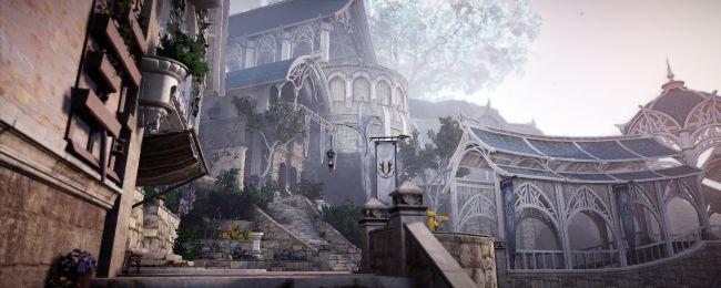 Black Desert Online - Screenshots - Bild 16