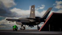 Ace Combat 7: Skies Unknown - Screenshots - Bild 2