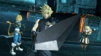 Dissidia Final Fantasy NT - Screenshots - Bild 18