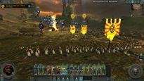 Total War: Warhammer II - Screenshots - Bild 21