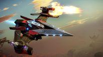 Starlink: Battle for Atlas - Screenshots - Bild 4