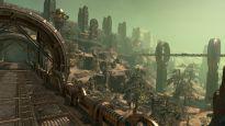 The Elder Scrolls Online - DLC: Clockwork - Screenshots - Bild 2