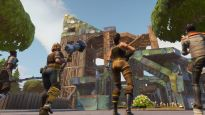 Fortnite - Screenshots - Bild 6