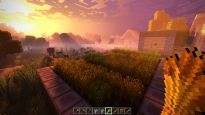 Minecraft: Xbox One Edition - Screenshots - Bild 6