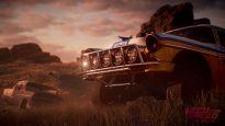 Need for Speed Payback - Screenshots - Bild 3