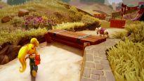 Crash Bandicoot N.Sane Trilogy - Screenshots - Bild 12