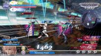 Dissidia Final Fantasy NT - Screenshots - Bild 17