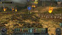 Total War: Warhammer II - Screenshots - Bild 19
