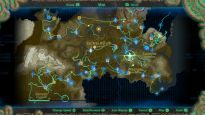 The Legend of Zelda: Breath of the Wild - DLC #1: The Master Trials - Screenshots - Bild 5