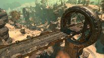 The Elder Scrolls Online - DLC: Clockwork - Screenshots - Bild 3