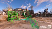 Fallout 4 VR - Screenshots - Bild 3