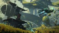 Starlink: Battle for Atlas - Screenshots - Bild 8