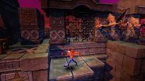 Crash Bandicoot N. Sane Trilogy - Screenshots - Bild 6
