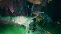 Deep Rock Galactic - Screenshots - Bild 21