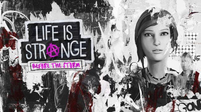 Life is Strange: Before the Storm - Screenshots - Bild 4