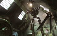 Dishonored 2: Der Tod des Outsiders - Screenshots - Bild 3