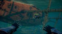 Sea of Thieves - Screenshots - Bild 17
