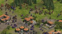 Age of Empires: Definitive Edition - Screenshots - Bild 5