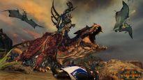 Total War: Warhammer II - Screenshots - Bild 12