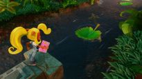 Crash Bandicoot N.Sane Trilogy - Screenshots - Bild 17