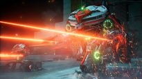 Crackdown 3 - Screenshots - Bild 14