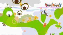 LocoRoco 2 Remastered - Screenshots - Bild 4