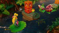 Crash Bandicoot N.Sane Trilogy - Screenshots - Bild 16