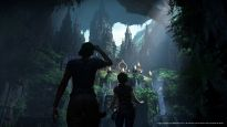 Uncharted: The Lost Legacy - Screenshots - Bild 2
