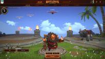 Battlerite - Screenshots - Bild 39