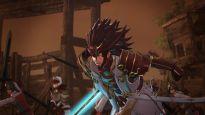 Fire Emblem Warriors - Screenshots - Bild 12