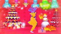 Just Dance 2018 - Screenshots - Bild 4