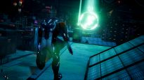 Crackdown 3 - Screenshots - Bild 16