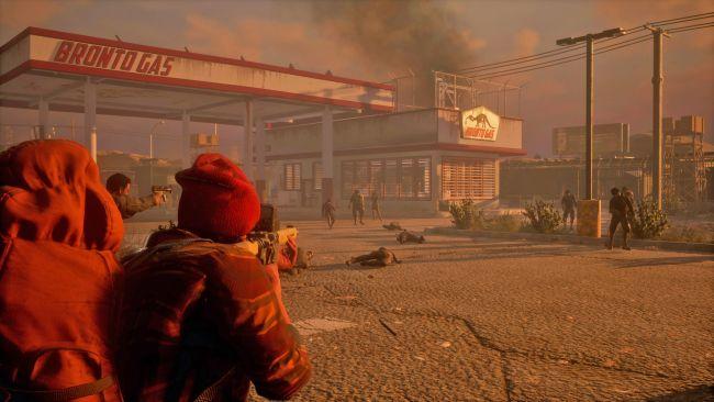 State of Decay 2 - Screenshots - Bild 5