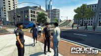 Police Simulator 18 - Screenshots - Bild 7