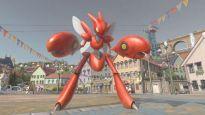 Pokémon Tekken DX - Screenshots - Bild 16