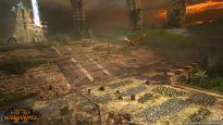 Total War: Warhammer II - Screenshots - Bild 11
