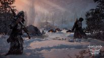 Horizon: Zero Dawn - DLC: The Frozen Wilds - Screenshots - Bild 3