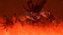 Dissidia Final Fantasy NT - Screenshots - Bild 11