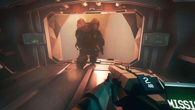 Deep Rock Galactic - Screenshots - Bild 7