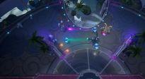Battlerite - Screenshots - Bild 12